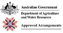 partner-aus-gov