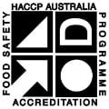 partner-haccp